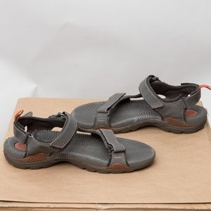 d4eccb3b854c Teva Shoes - Teva TOACHI 2 M Size 10